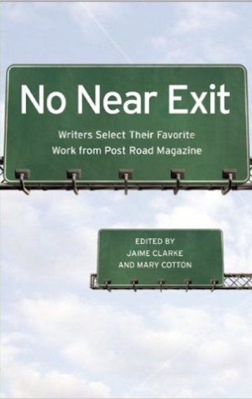 No Near Exit