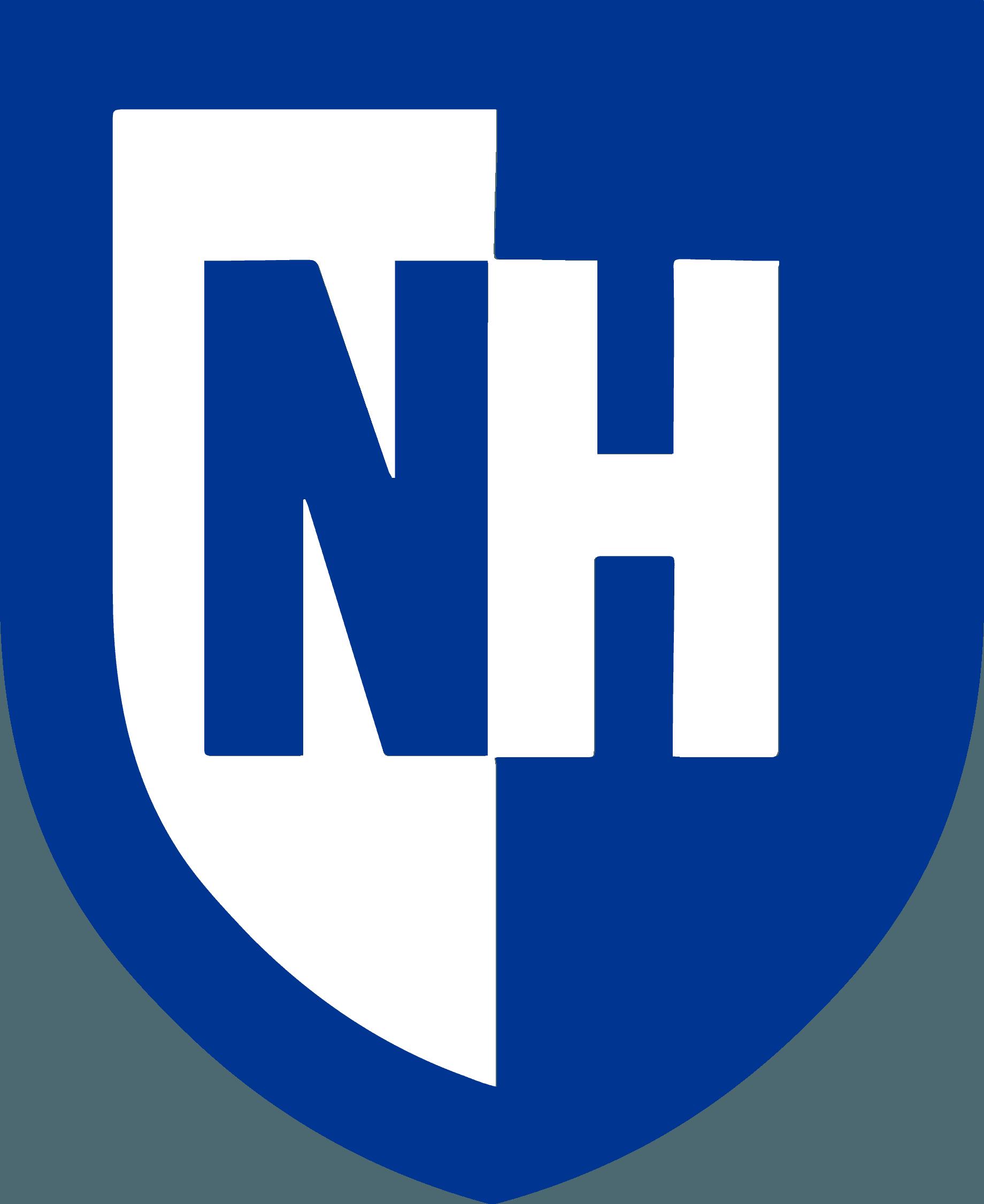 University Of New Hampshire Writers Series