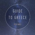 Cover of Guide to Greece by George Kalogeris